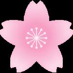 桜100選